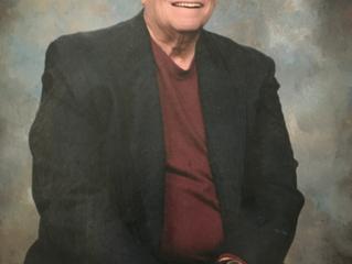 David Mark Horwitz