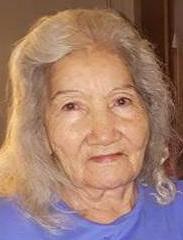 Guadalupe Acuna Terminel