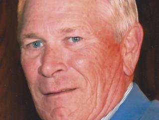 John Wilfred Young Jr.