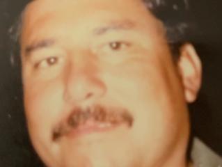 Lawrence D. Garcia