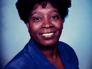 Sally A. Payton