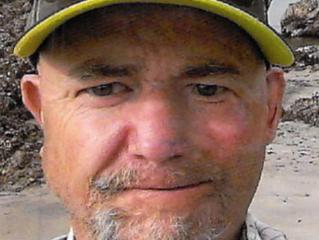 Daniel J. Gross