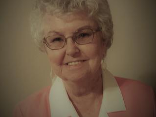 Donna Rae Eich