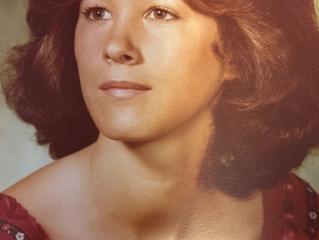 Pamela Jean Fett Kennedy