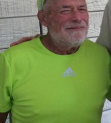 Lonnie R. Rubis