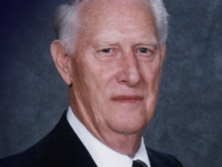 LaMar Eugene Poulson