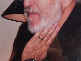 Michael M. Aguilar