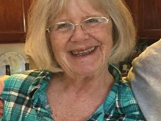 Diane Wegner