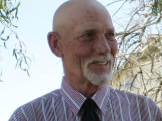 Phillip L. Swaim