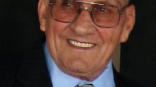 Lester Buck