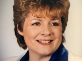 Betty Jenkins (Heckendorn)