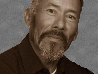 Jose Hernandez-Meza