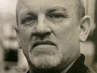 Randy R. Smalley