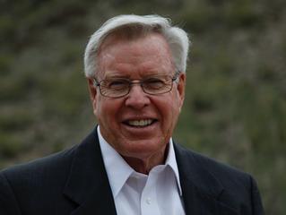 William Edward Roberts Jr.
