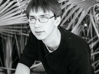 Corbin Fitzpatrick