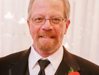 Michael F. Summers