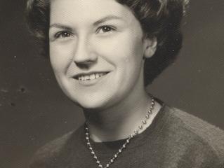 Janice Marie Wheeler