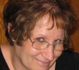 Michele Putzke