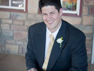 Joshua David Schaeler
