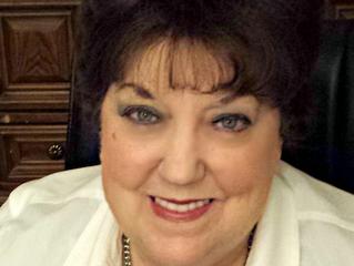 Barbara Louise Householder