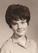 Brenda Reynolds