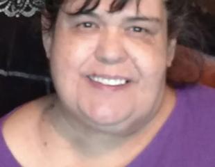 Karen Sue Borquez