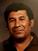 Eliseo Torres Lechuga Jr.