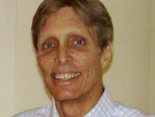 Darryl Eugene Bauer