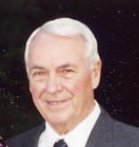 Gene Alan Ellis