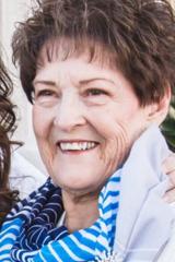 Karen Lott Thompson