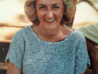 Diane Anderson