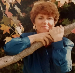 Bonnie Dea Fuller