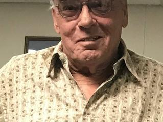 Larry Francis