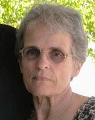 Nellie Munroe