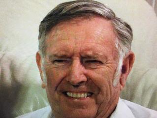 Fredrick Thomas Duke Sr.