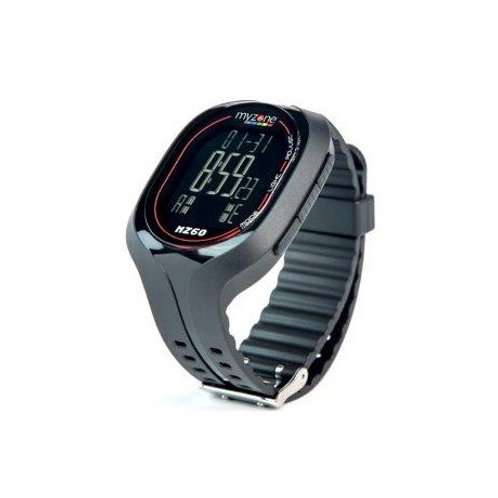 MZ-60 Watch