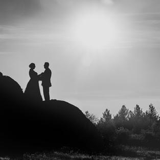 WEDDING PHOTOGRAPHERS SOCIETY