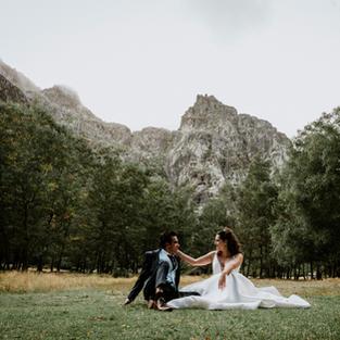 WEDDING PHOTOGRAPHERS SOCIETY AWARDS