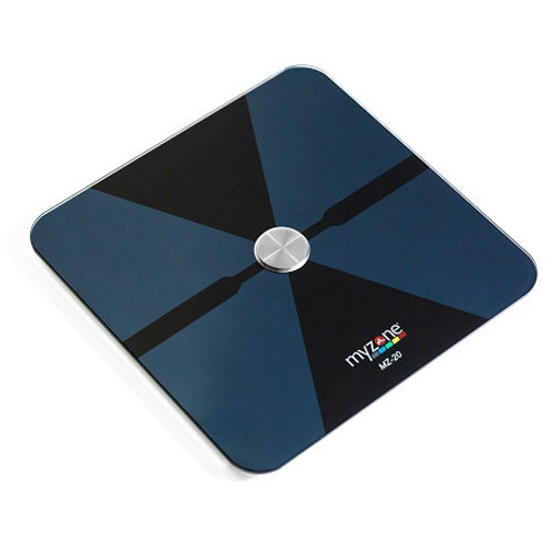 MyZone Weight Scale