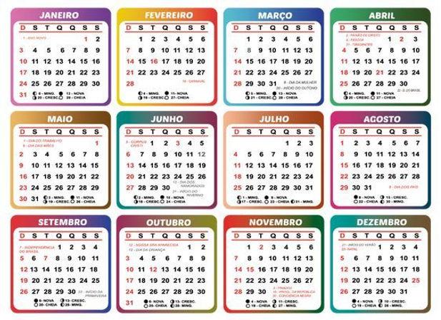 calendario 2021.jpg