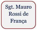 Sgt._Mauro_Rossi_de_França.jpg