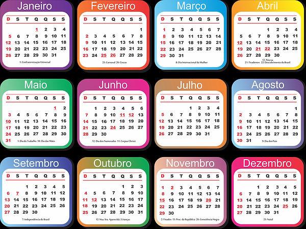calendario 2020.jpg