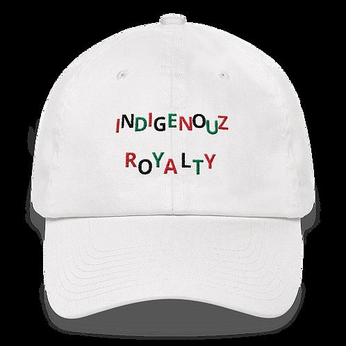 Wavelength Hat
