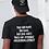 Thumbnail: Black Wallstreet Centennial