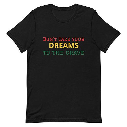 Dreams Tee