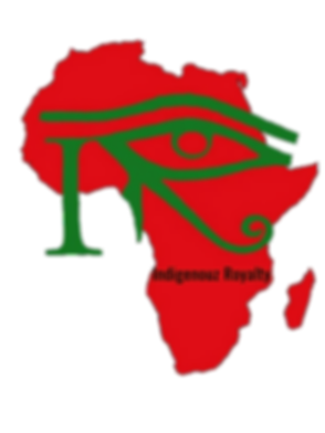 transparent-Africa-IR_printfile_front_edited.png