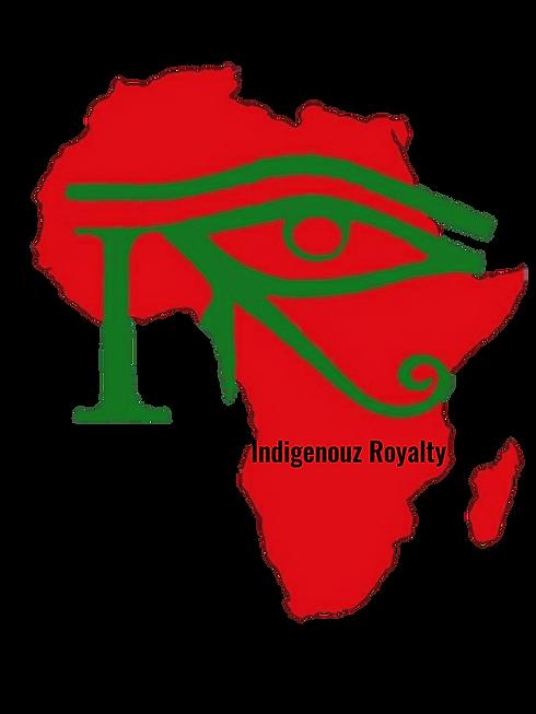 transparent-Africa-IR_printfile_front_edited.png