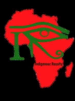 transparent-Africa-IR_printfile_front.pn