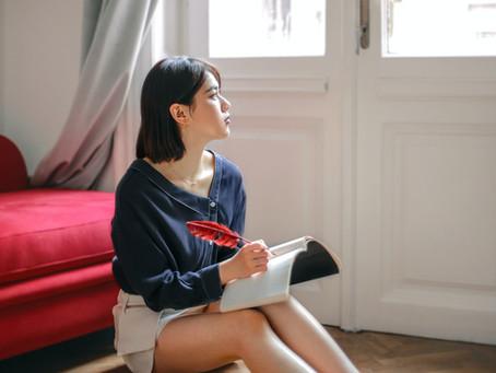 Mindfulness y emociones