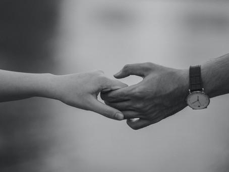 ¿Cómo salirme de una relación tóxica?